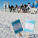 130x130 sq 1469209954180 3814 hilton clearwater beach wedding11