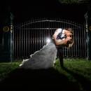 130x130 sq 1404664047674 keeneland wedding photos61