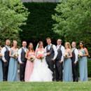 130x130 sq 1404664077042 keeneland wedding photos24