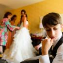 130x130 sq 1404664090830 keeneland wedding photos6