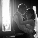 130x130 sq 1404664133079 cardome center wedding photos33