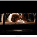 130x130 sq 1404664202561 lexington wedding photographer43