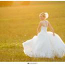 130x130 sq 1404664223707 lexington wedding photographer30