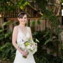 130x130 sq 1404664355714 louisville wedding butchertown the pointe16