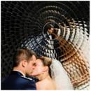 130x130 sq 1404664404906 louisville wedding photographer adam padgett39