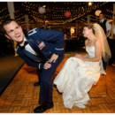130x130 sq 1404664420233 louisville wedding photographer adam padgett58