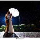 130x130 sq 1404664561440 griffin gate mansion wedding24