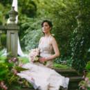 130x130 sq 1404664641294 whitehall house and gardens louisville wedding34