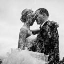 130x130 sq 1404664710962 richmond ky wedding photographer8