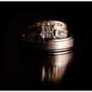 130x130 sq 1404664773202 cincinnati wedding photography53