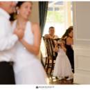 130x130 sq 1404665006886 boone tavern berea ky wedding photographer25
