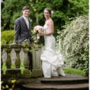 130x130 sq 1404665130298 white hall mansion louisville wedding38