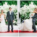 130x130 sq 1404665151309 white hall mansion louisville wedding25