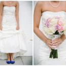 130x130 sq 1404665160436 white hall mansion louisville wedding26