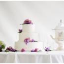 130x130 sq 1404665173056 white hall mansion louisville wedding27