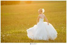 220x220 1404665281307 lexington wedding photographer30