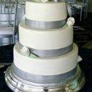 130x130_sq_1250452294421-tulipcake