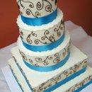 130x130_sq_1274410532148-sauercake