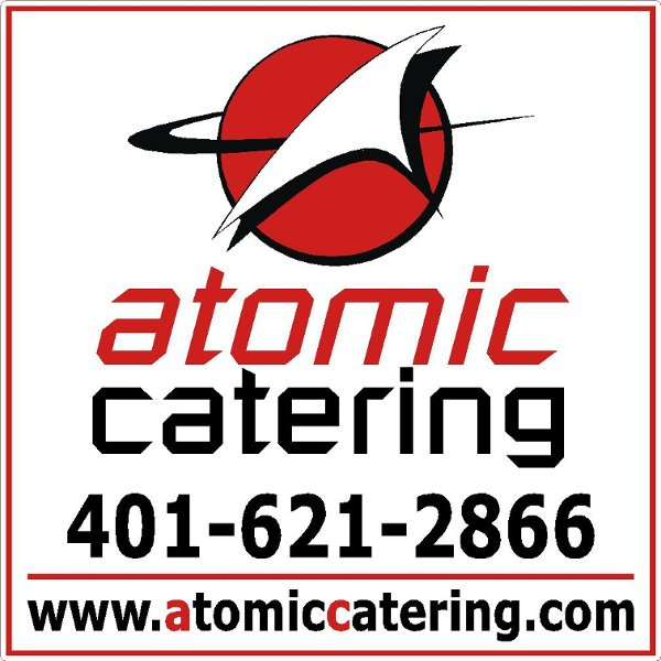 photo 1 of Atomic Catering