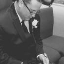 130x130 sq 1470939896370 alliepaul wedding 1012