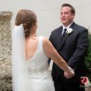 130x130 sq 1470939941962 alliepaul wedding 1065
