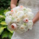 130x130 sq 1470939949682 alliepaul wedding 1103