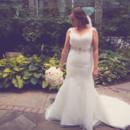 130x130 sq 1470939958048 alliepaul wedding 1109