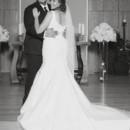 130x130 sq 1470939966358 alliepaul wedding 1119