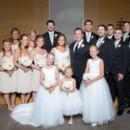 130x130 sq 1470939975254 alliepaul wedding 1165