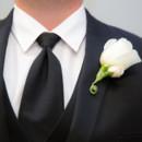 130x130 sq 1470939984074 alliepaul wedding 1234
