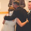 130x130 sq 1470939990422 alliepaul wedding 1319