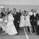 130x130 sq 1470940006579 alliepaul wedding 1410
