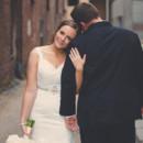 130x130 sq 1470940022962 alliepaul wedding 1528