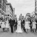 130x130 sq 1470940031302 alliepaul wedding 1556