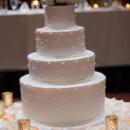 130x130 sq 1470940039282 alliepaul wedding 1559