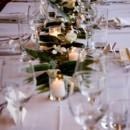 130x130 sq 1365531478355 danielle  freddy table setting