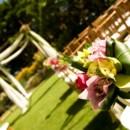 130x130 sq 1391721302383 wedding of a lifetime ceremony bouquet   li