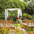 130x130 sq 1449687700809 wedding site   gelston dwight pics 2