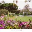 130x130 sq 1454726315312 naomi wong garden ceremony