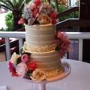 130x130 sq 1454726597164 baldwin   cake