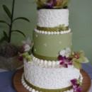 130x130 sq 1454726687004 davenport damiani cake 081