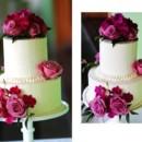 130x130 sq 1454726696971 carrigan cake