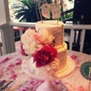 130x130 sq 1454726905732 everett cake