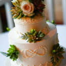 130x130 sq 1454726952286 keith ketchum photography close up sandis cake 1 1