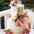 130x130 sq 1454726967830 lek cake