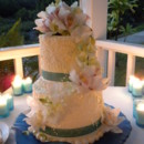 130x130 sq 1454726998810 miller browning cake 1 10 13 11