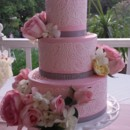 130x130 sq 1454727020630 pascual cake