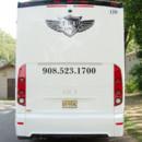 130x130 sq 1473887450201 dsc1577