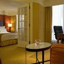 130x130 sq 1231195164826 one bedroom suite 9326