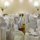 130x130 sq 1231195214279 iadds wedding wide
